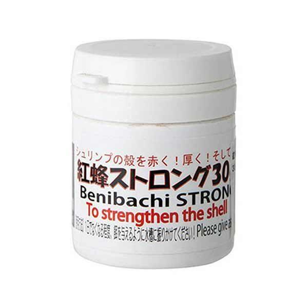 Benibachi BEE STRONG