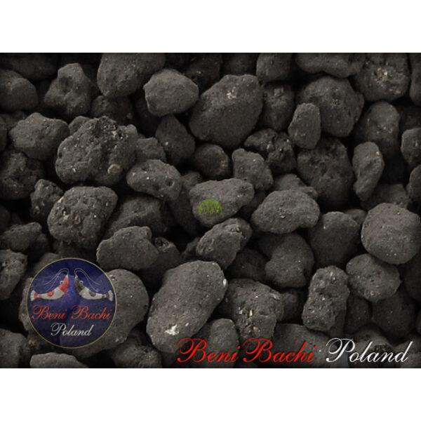Benibachi BLACK SOIL