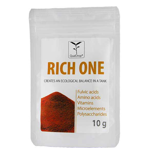 QualDrop Rich One 10g