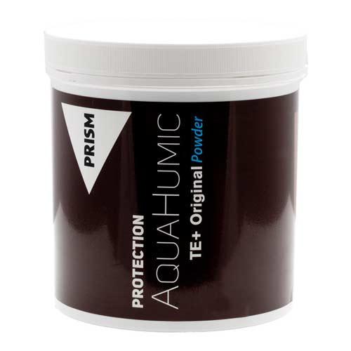 Prism Aqua Humic TE+ Original Powder