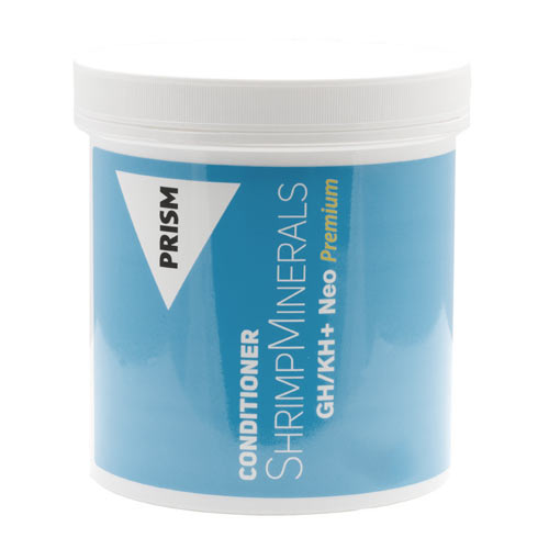 rism Shrimp Mineral GH/KH+ Neo Premium
