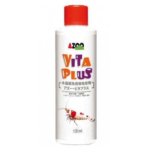 Azoo Vita Plus