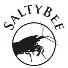 SaltyBee
