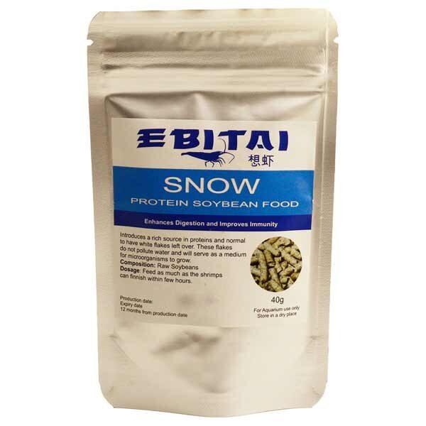 Ebitai SNOW